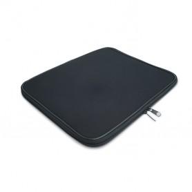 DEOPAD - Laptop pouch