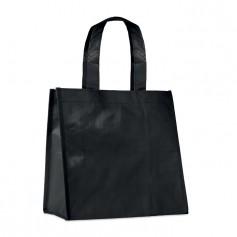BOCA - Small PP woven bag