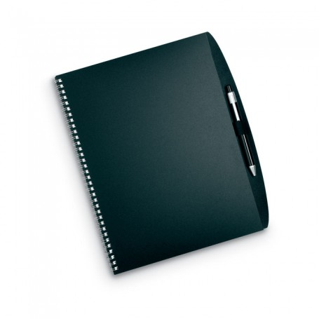 STUDIOUS - A4 note pad