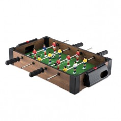 FUTBOLN - Mini football table