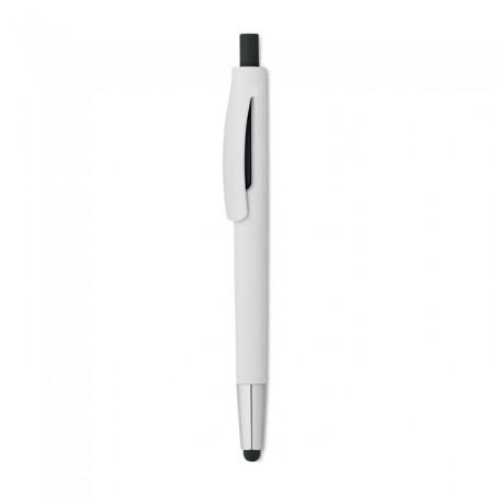 LUCERNE TOUCH - Plastic stylus pen