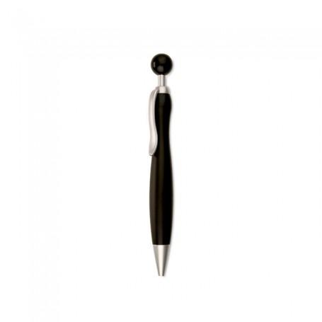 WIMEN - Ball pen with ball plunger