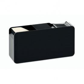 MEMO & TAPE - Memo & tape dispenser