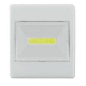 SWITCH - Emergency switch cob light