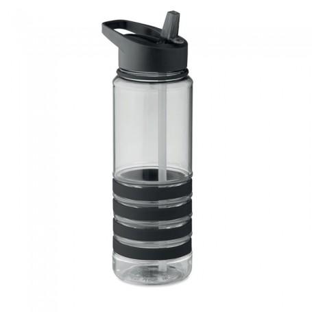 RINGO - Tritan bottle 750ml