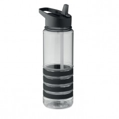 RINGO - Tritan bottle 750ml