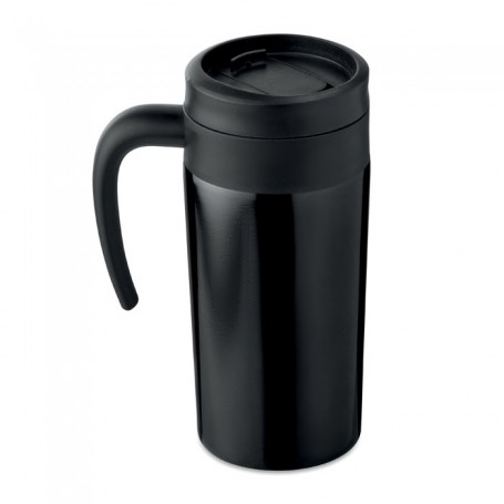 FALUN KOPP - Small travel mug 340 ml