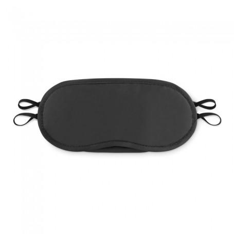BONNE NUIT - Eye mask