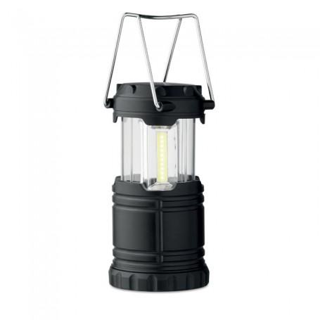 LYKTA - Camping cob light