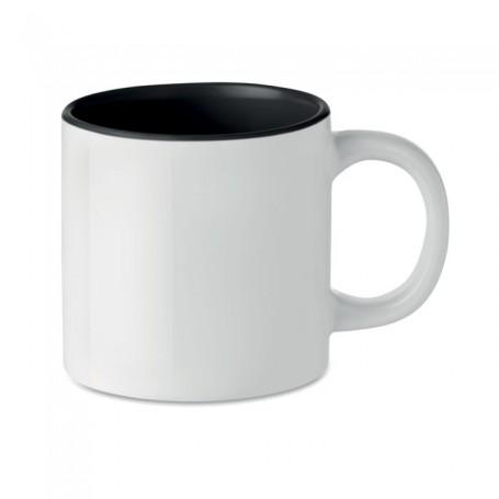 MINI SUBLIMCOLY - Sublimation mug 200 ml