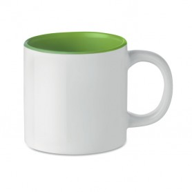 MINI SUBLIMCOLY - Sublimation mug 200 ml
