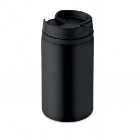 FALUN - 250 ml mug