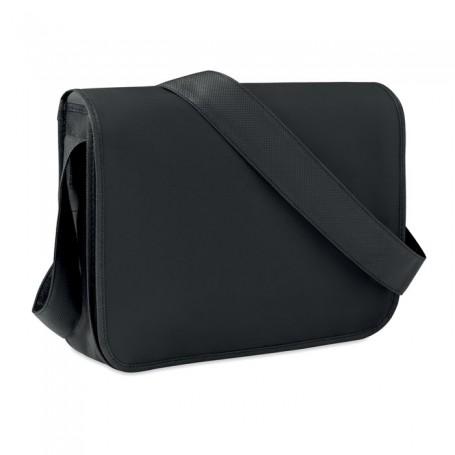 DOCBAG - Non-woven document bag
