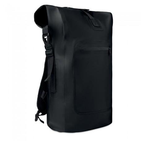 SCUBA BAG - Tarpaulin backpack