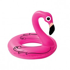 FLAMINGO - Inflatable flamingo