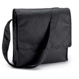 CARRYDOC - Document bag w/ flap