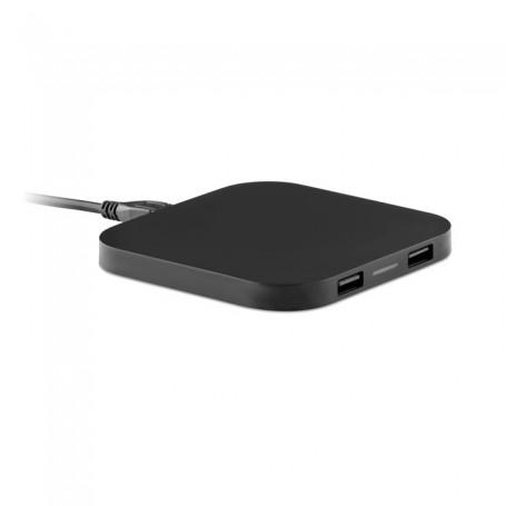 UNIPAD - Wireless charging pad