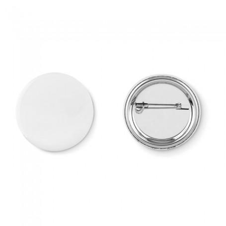 SMALL PIN - Small pin button