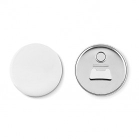 PIN OPENER - Fridge magnet and opener
