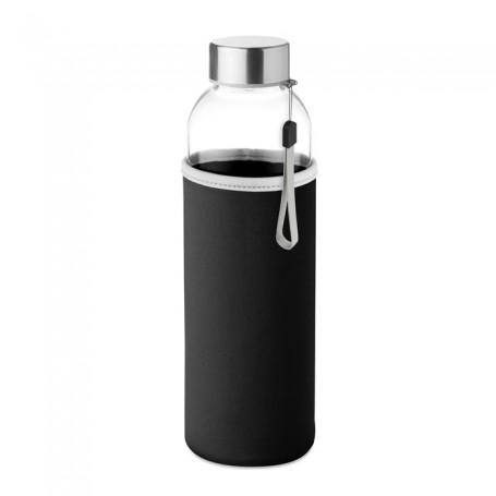 UTAH GLASS - Glass bottle