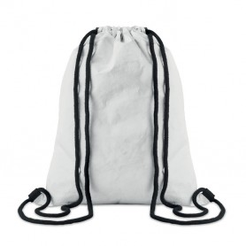 TYSHOOP - Tyvek drawstring bag