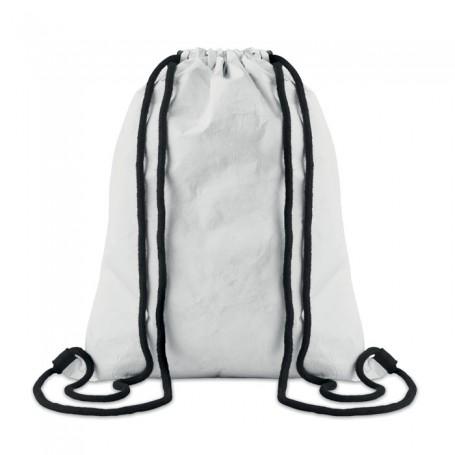 TYSHOOP - Tyvek drawstring bag