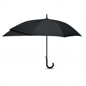 BACKBRELLA - Backpack umbrella