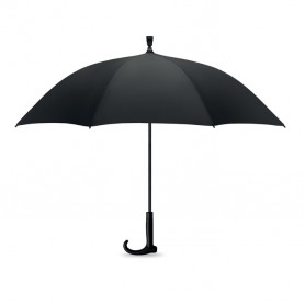 STICKBRELLA - Walking stick umbrella