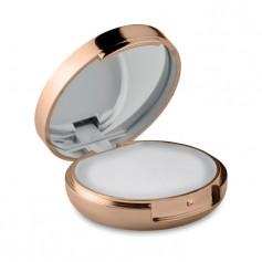 DUO MIRROR - Mirror lip balm
