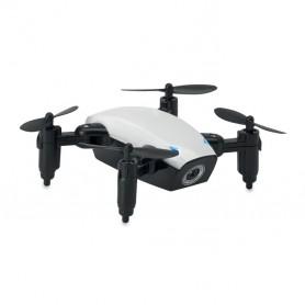 DRONIE - WIFI foldable drone