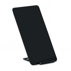 WIRELESS STAND - Double coil wireless charger