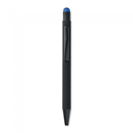 NEGRITO - Aluminium stylus pen