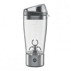 BLENDY - Sports blender 450 ml
