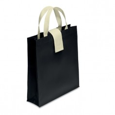 FOLBY - Nonwoven shopping bag