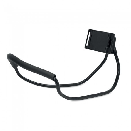 CONVY - Hands free phone holder