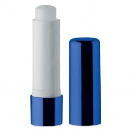 UV GLOSS - Lip balm in UV finish