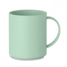 ASTORIAMUG - Bamboo/PP mug 300 ml
