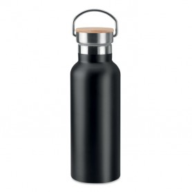 HELSINKI - Double wall flask 500 ml