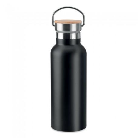 HELSINKI - Double wall flask 500 ml