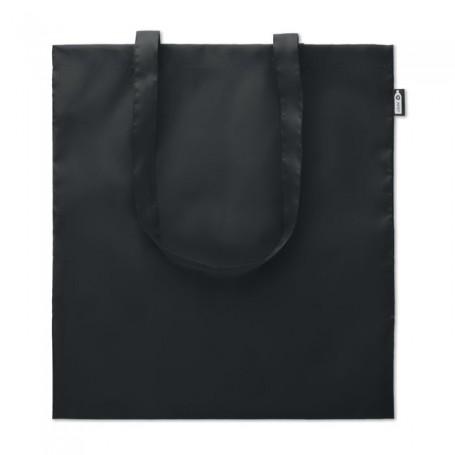 TOTEPET - Shopping bag in 100gr RPET