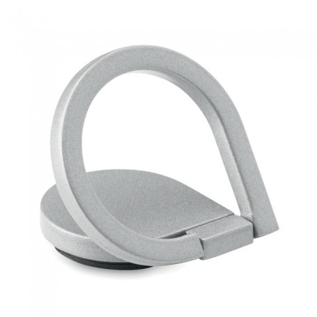 DROP RING - Phone holder-stand ring
