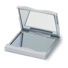 GORGIOUS - Make-up mirror