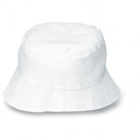 BILGOLA - Cotton sun hat
