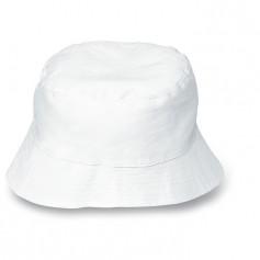 BILGOLA - Cotton sun hat