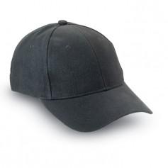 NATUPRO - Baseball cap