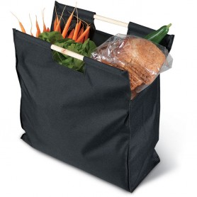 MERCADO - Shopping bag