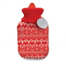 AALBORG - Hot water bottler