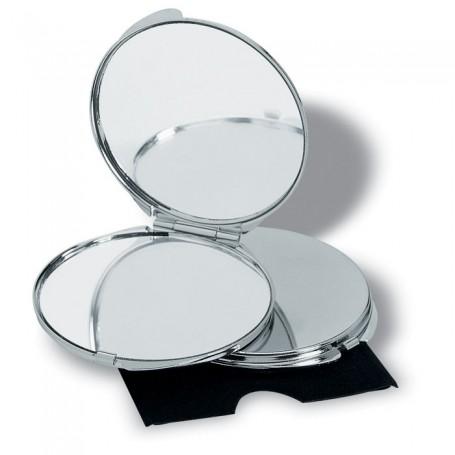 GUAPAS - Make-up mirror