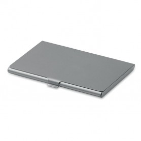 STANWELL - Business card holder