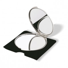 SORAIA - Make-up mirror